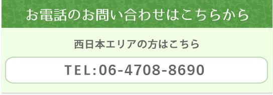 tel:06-4708-8690