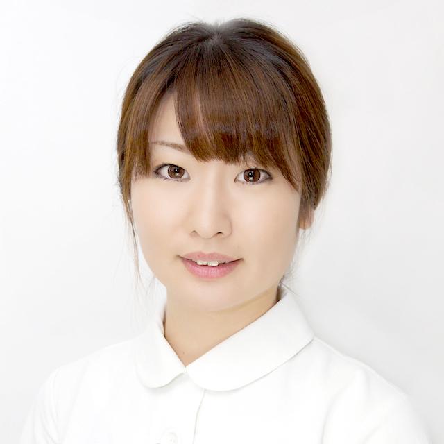 飯田 陽子