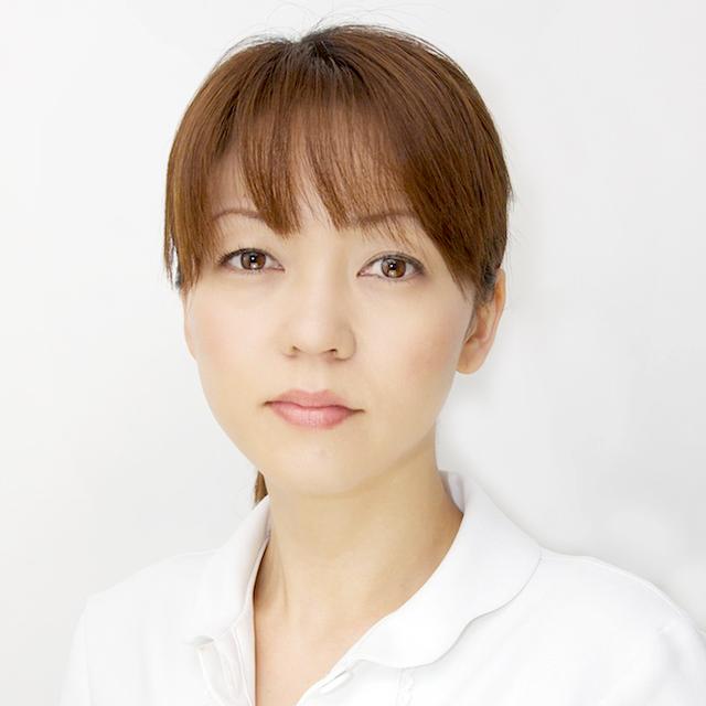 前田 加奈子