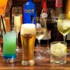 【美容ワンポイント】お酒と美容の関係について。日本酒がもたらす美容効果とは?