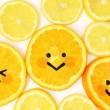 【美容ワンポイント】「みかんの大トロ」「柑橘類の女王」の異名を持つ「せとか」が女性の体に優しい