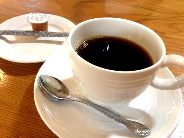 19年調査した結果…コーヒーor緑茶を毎日○杯飲むことで死亡率が下がる19年調査した結果…コーヒーor緑茶を毎日○杯飲むことで死亡率が下がる19年調査した結果…コーヒーor緑茶を毎日○杯飲むことで死亡率が下がる