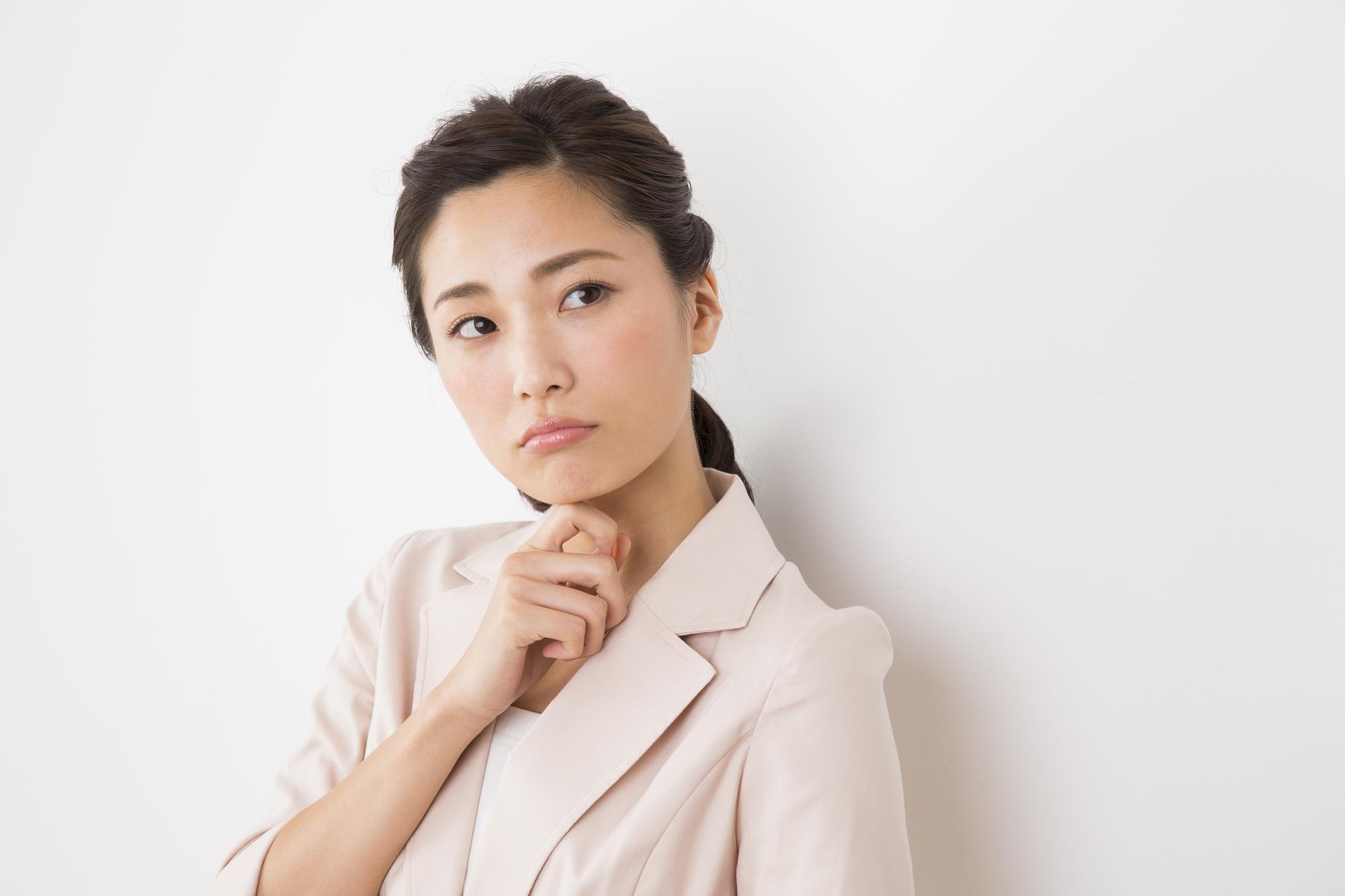 kaigyo_shippai