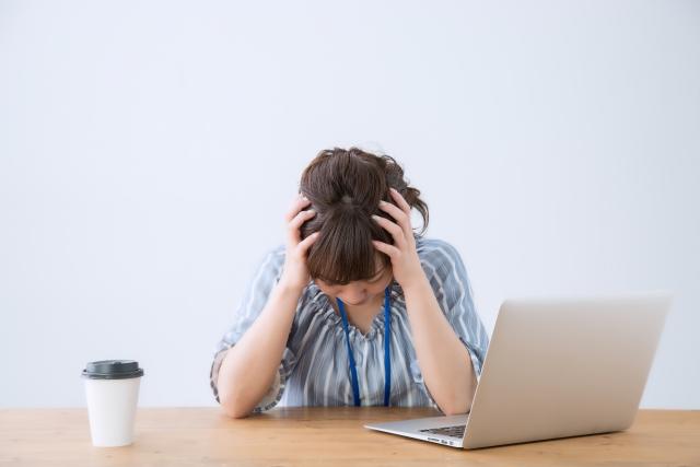 脱毛サロン開業の失敗例